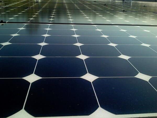 ZEH住宅での太陽光発電の「賢い買い方と選び方」について考えた