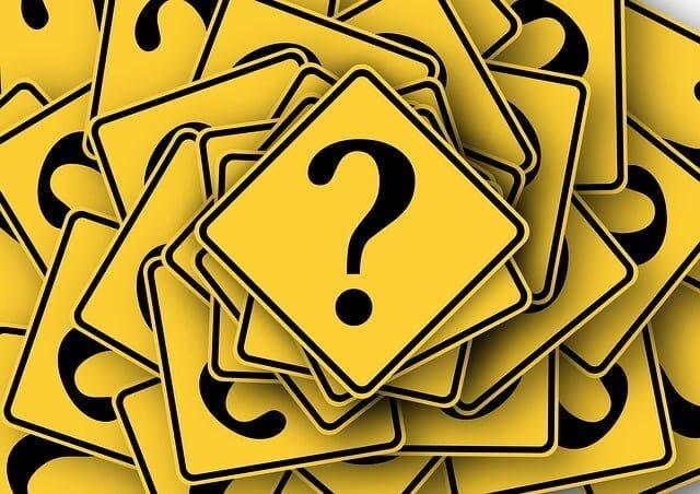 ZEH・補助金 申請時の「よくある質問と回答」 今から2016年のZEHに備える!
