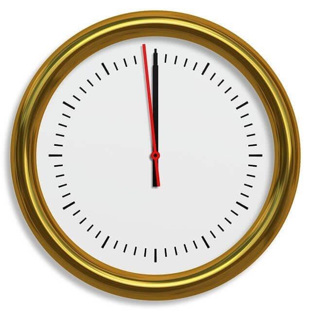 平成28年度のZEH補助額(案)が発表、まもなく正式発表?!
