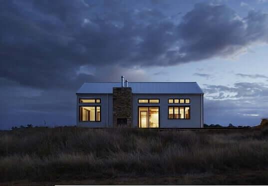 セキスイハイム、太陽光発電システム住宅の6割でゼロエネルギー達成!
