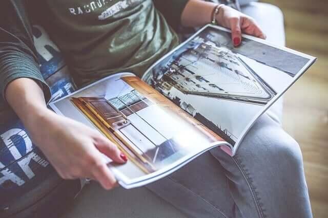 【我が家のZEH失敗談】住宅のカタログは事前に取り寄せよう!