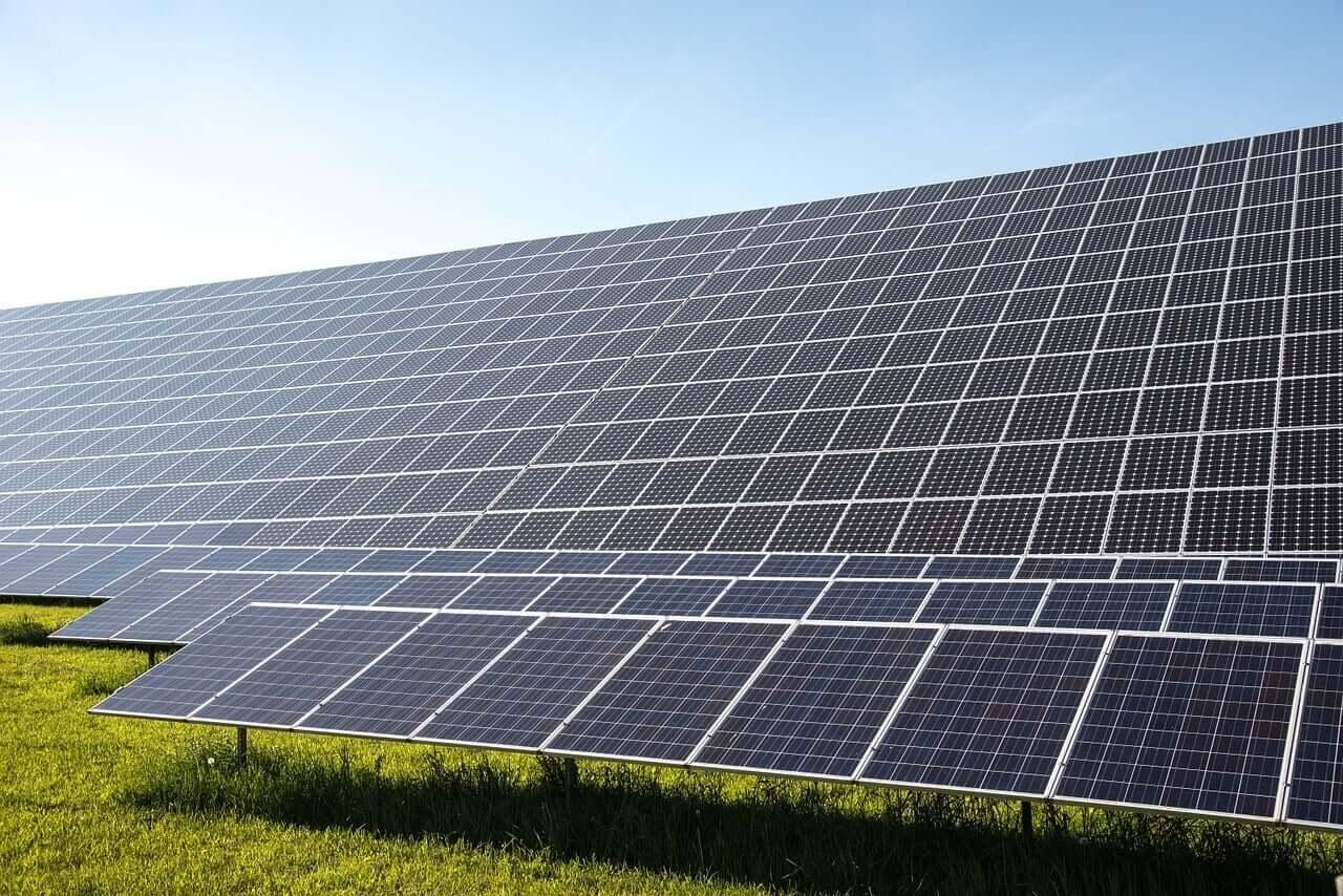 3月18日 遂に!28年度太陽光の売電価格が確定!さあどうする?