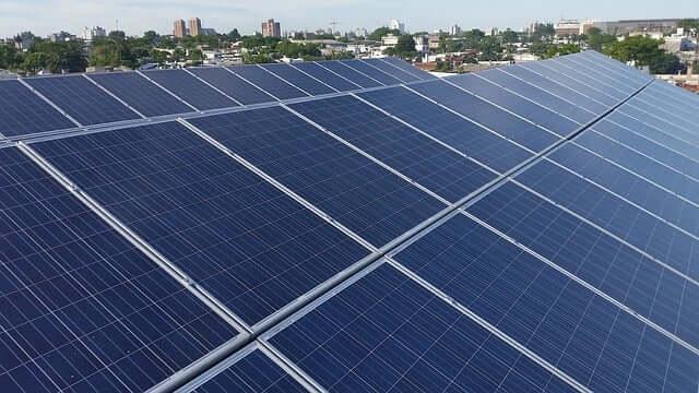 平成28年度のZEH公募条件が決定、太陽光発電が10kW以上であっても補助金対象に!