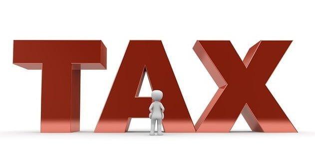 消費税10%が先送りに!いつ住宅を購入したらいいのか?考える