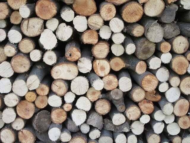 wood-1333966_640