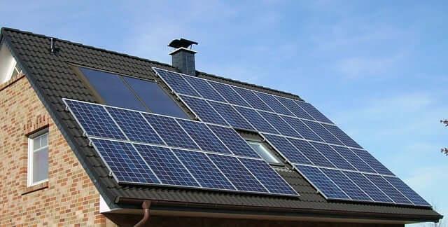 「28年度の太陽光発電システム」締切日が見えてきた!急げ!