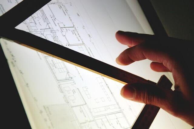 29年に家を建てることを検討中の方!29年度ZEH補助金の概要が発表されました。