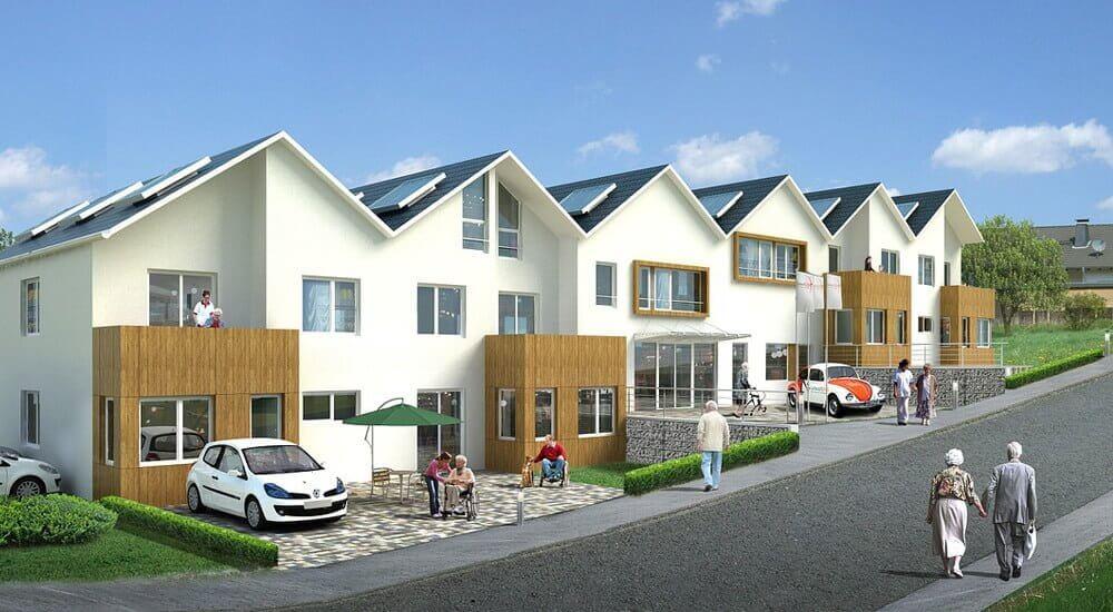 ゼロエネルギー住宅(ZEH)を建てた後、生活はどう変化したのか?我が家の場合
