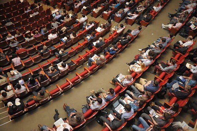 ZEH推進協議会にて、平成30年度(2018年)ZEH関連の説明会開催 現在募集中。