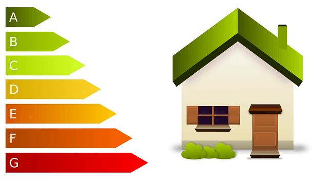 経産省の平成30年度 戸建住宅のZEH 支援 ZEH+は省エネ率25%以上 補助金は115万円