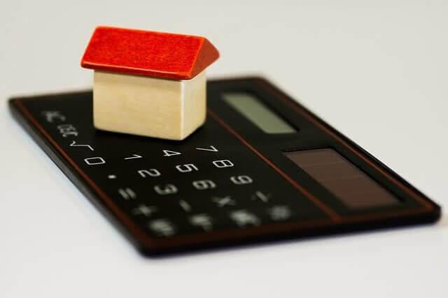 消費税10%目前!家はいつ買うべきか? 気になる2018年~2019年の住宅市場