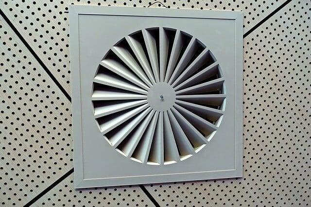 ZEHに最適な換気システム どうやって選ぶ?【24時間換気システムを比較】