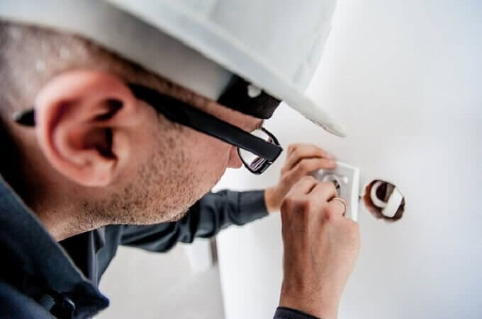 住宅メーカーが苦手なのは電気まわり これから家を建てる方は要注意!