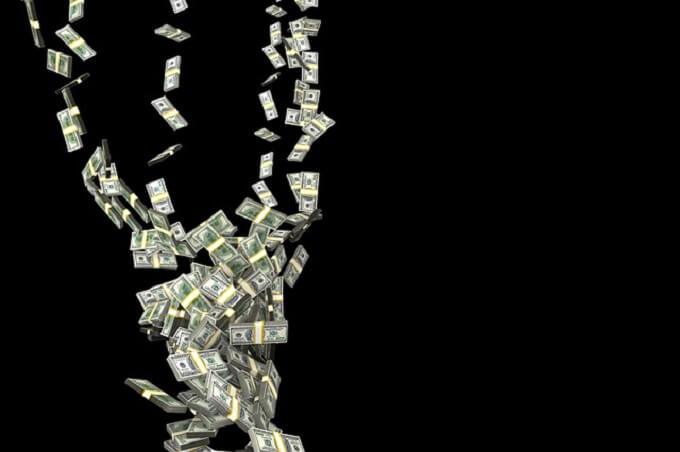 2019年度(31年度)のZEH関連の補助金一覧 ZEHは70万円/戸の予定