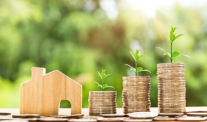 2019年に予定している「次世代住宅ポイント制度」の概要は?