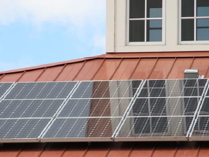 東京都の「住宅用太陽光発電初期費用ゼロ促進事業」は太陽光発電「初期費用ゼロ」でスタート