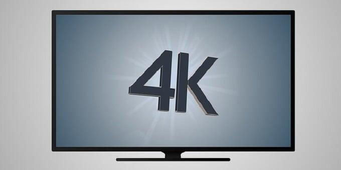 4K・8Kが見たい!!2019年「4K8K BS/CS放送」改修工事の助成金申請でしくじった