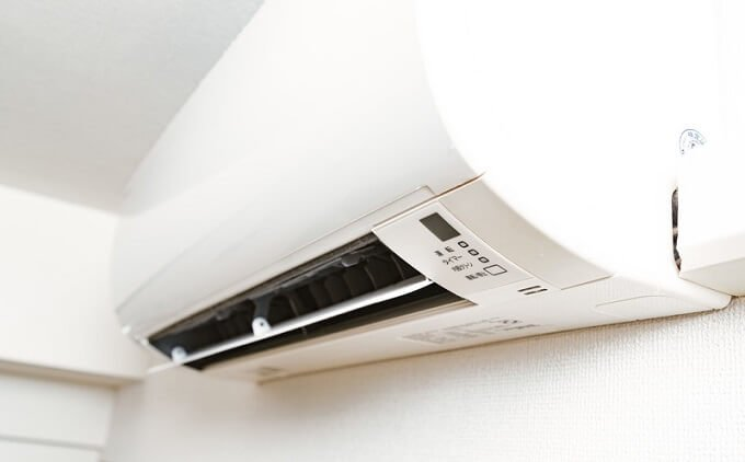 「平成31年度のZEH・ZEH+」補助対象エアコンは?品番載せたので参考に選ぼう!