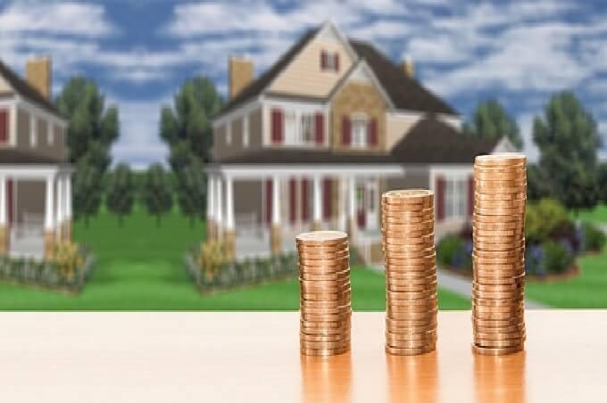 令和元年以降、家購入予定の方 来年以降の税金はどうなる?