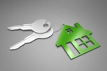 2020年の家づくりについて 令和元年補正予算案 「コミュニティZEH」「ZEH+R」が閣議決定